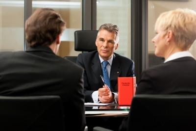 Steuerrecht - Beratung durch Fachanwalt