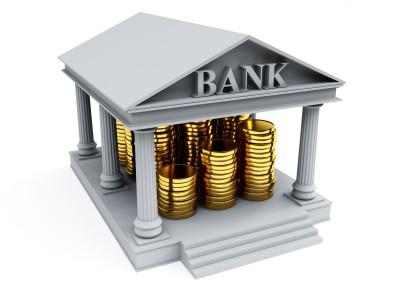 Kredite bei Direktbanken vergleichen
