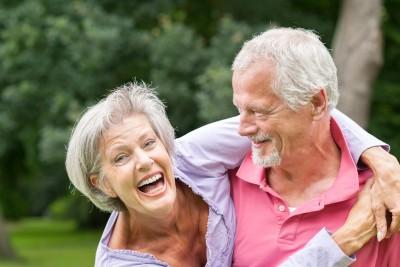 Seniorenkredite_14802420_s